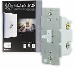 12728 wireless lighting control add