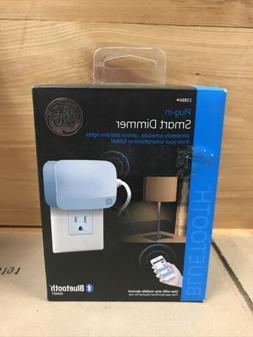 GE 13866 Bluetooth  Plug-In Indoor Smart Dimmer