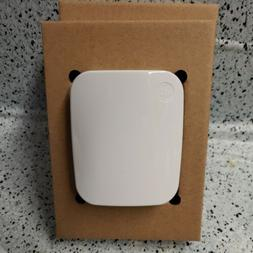 Jasco Bluetooth Plug-In Smart Switch - Light Control, Motor