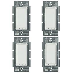 Jasco 14318 Z-Wave Plus Wireless Lighting Control On/Off Swi