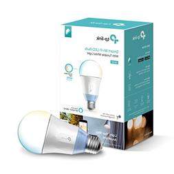 TP Link 183312 Tp-link Ac Lb120 Smart Bulb Color Changing Sm