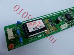 1pc TDK XAD153LF EA02153X inverter