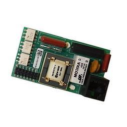 2gig GCPOTS Telephone Line Module for CP21-345E