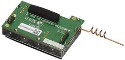 2gig XCVR2 900MHz Transceiver for TS1