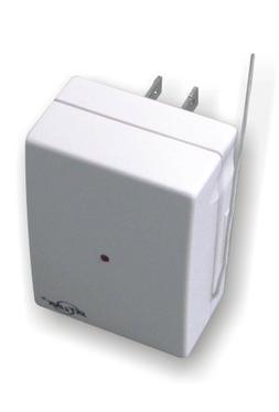 Skylink 318R Wireless Receiver