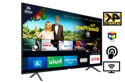 """32"""" Touch Force 4K UHD Monitor Television Digital Signage Gl"""