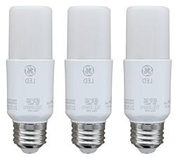 GE Lighting 79368 LED Bright Stik 10-watt , 760-Lumen Light