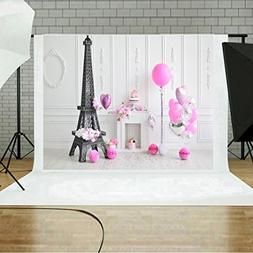 LiPing 3D Year old babyTheme Photography Backdrops Studio Pr