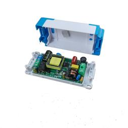 3W-20W Electric LED Dimmable Driver 0-10V Compatible with <f