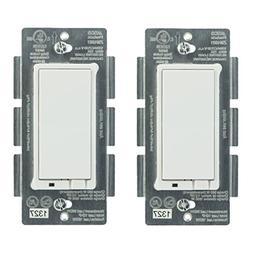 Jasco 45609 Z-Wave Wireless Lighting Control On/Off Switch