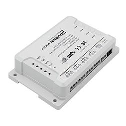 4CH Pro R2 10A 2200W 2.4Ghz 433MHz RF Inching/Self-Locking/I