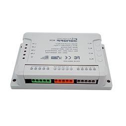 4ch r2 4 channels wifi