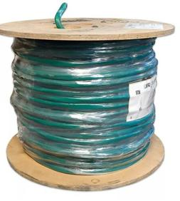 Belden 550 Foot Spool 168 MTR Home Automation Cable 7877A N3