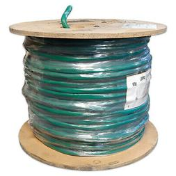 550 foot spool 168 mtr home automation
