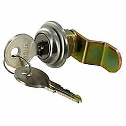 Leviton 5L000-L0K Structured Media Center Add-on Lock & Key
