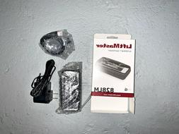 828LM LiftMaster Internet Gateway for MyQ Craftsman Sears As
