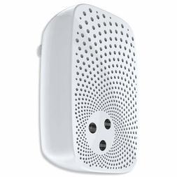 AEON LABS  - Siren ZW080, Z-Wave Home Automation