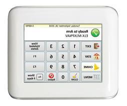 ELK-M1KPNAV Navigator Touchscreen Keypad