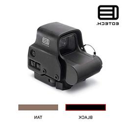 EOTECH Holographic Weapon Sight, black EXPS3-0 Holographic W