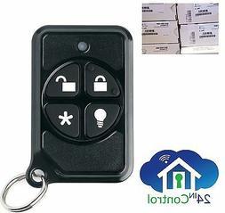 GE Security Interlogix 600-1064-95R