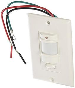 Hubbell Building Automation IWSZP3PW Passive Infrared Occupa