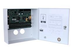 Leviton 44A00-1 Lumina Home Control System, In Enclosure