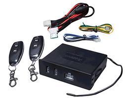 Progressive Automations DC Motor Controller - 12 VDC - 30A -