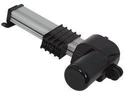 Progressive Automations Track Linear Actuator Stroke Size 22