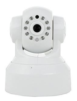 Skylink WC-400PH Wireless IP Indoor Pan & Tilt High Definiti