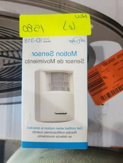 SkylinkHome ID-318 Wireless Water Resistant Motion Sensor Au