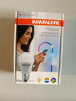 Sylvania Smart Home 73693 Sylvania Dimmable Led Lamp, 10 W,