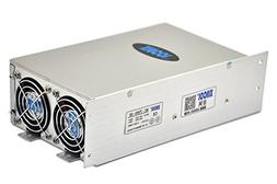 XINCOL AC110V/220V to DC12V 60A 720W Switched Mode Switching