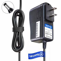 T POWER  AC DC Adapter Charger for Slingbox Sling Media / Ak