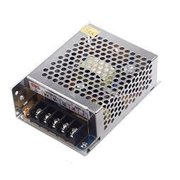 YXQ AC 100-120V 200-220V DC 5V 6A 30W Switch Power Supply Co