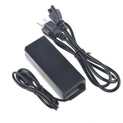 PK Power AC/DC Adapter for Control4 Control 4 HC-800 C4-HC80