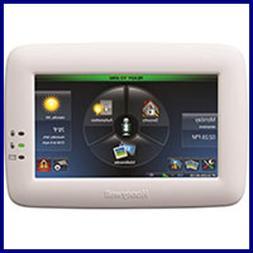 ademco tuxwifiw tuxedo touch controller w wi