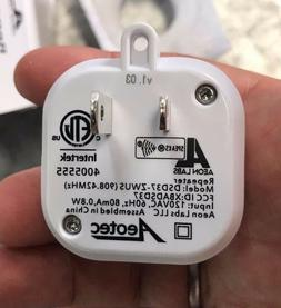 Aeotec by Aeon Labs Z-Wave Range Extender/Repeater – Model