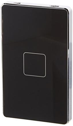 Aeon Labs AL001-B-US,Black,US,AL001 Touch Panel One Button f