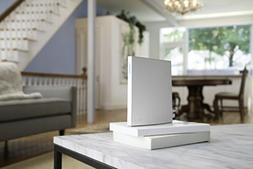 Hub 2, Appliances Home Electrical Automation Devices Smart P