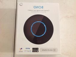 BOND BD-1000 Home Smart Automation Device Works With Alexa a