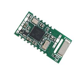Bluetooth 4.0/4.1 Low Energy Module Android/iOS 30meter Medi
