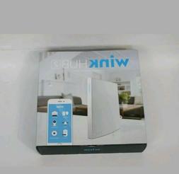BRAND NEW IN BOX Wink Hub 2 Smart Home Hub