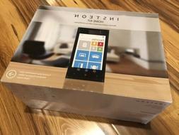 Brand NEW Insteon Smartlabs Smart Home Automation Starter Ki