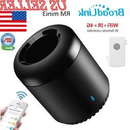 BroadLink SC1 Smart Home Wireless Light Switch Remote Contro