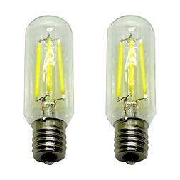Grimaldi Lighting LED Bulb, Appliance Bulb For Refrigerators