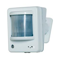 Intermatic CA9000 InTouch Wireless Indoor PIR Occupancy Sens