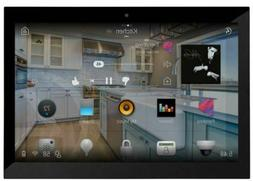 Control4 Home Automation Programming Upgrade 2020