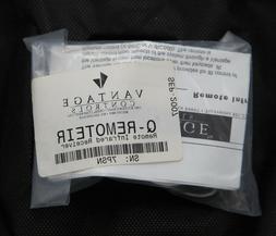 Vantage Controls,Remote infrared receiver new, older sty