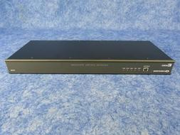 Crestron CP3N Professional Home Automation System Controller