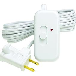 Credenza Lamp Dimmer White Lutron Electronics Receptacles an